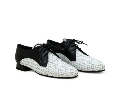 vav sx 19 black and white 2