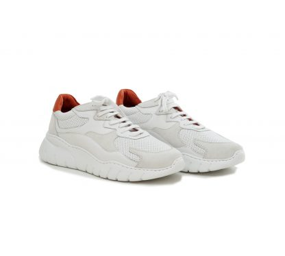 kricket 338 white