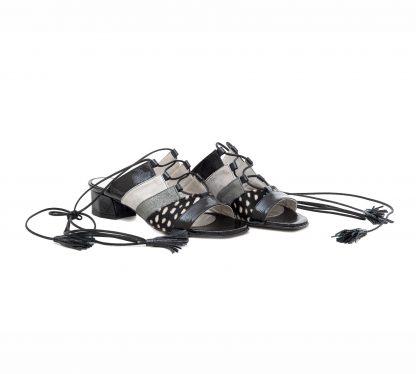 vav sx 15 black silver 002