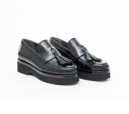vav sx 202 black 1