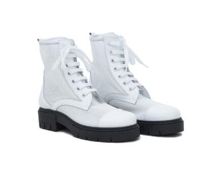 vav sx 12 white 1