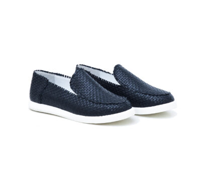 vav sx 4 blue 1